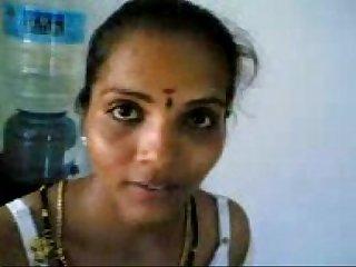 INDI I