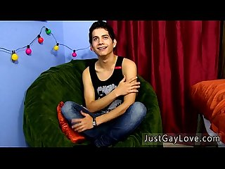 Sexy gay indian twink gif eighteen year old giovanni lovell is a