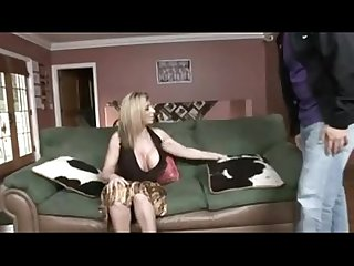 Sara jay hot fucking with boy - www.maturepornhd.com