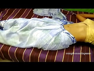 Wife Saree Sex