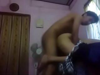 Assamese pornjorhat college girl getting fucked facialed by boyfriend
