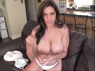 Milf step mommy pov joi