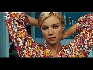 Amy smart bathing butt sideboobs mirrors 2008
