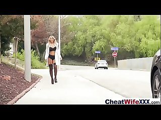 kayla kayden sexy wife in cheating hard style action bang movie 12