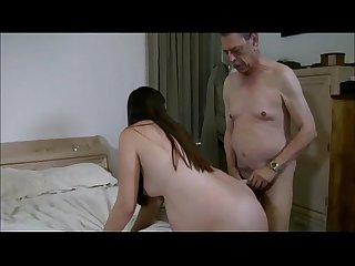 Xhamster com 4834238 taboo secrets 6 grandpa loves me pregnant 480p