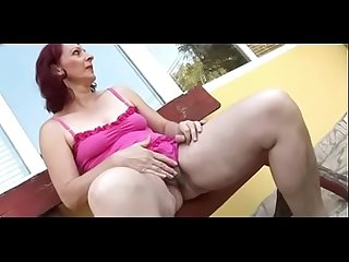 Bo no bo teach grandma how to suck eggs porn cb xhamster
