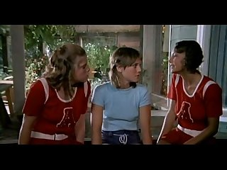 Cheerleaders 1973 lpar full movie rpar