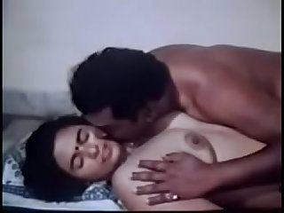 Mallu b grade mature maid boobs squeezed n fucked desiscandals net