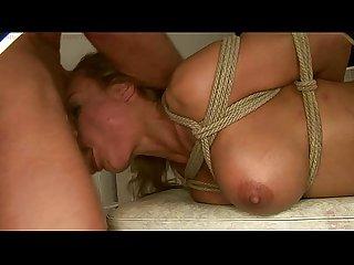 My pain loving slut bonny
