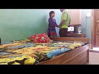 Bangladeshi Teen Girl Sex video 2018