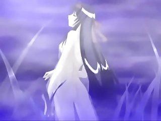 Anime Hentai Izumo Episodio 1 | Parte 1 - A paix�o intensa