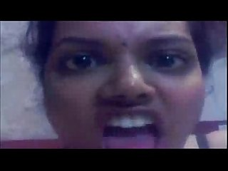 Indain girl masturbating with vicious expressions nutriporn com