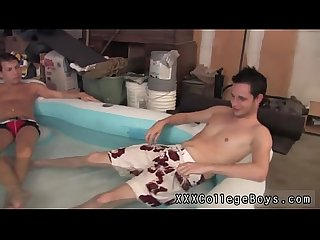The Best gay emo porn Hot Love Kiss sex when i view again cj has that