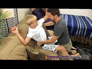 Gays double penetration porn movies jordan ashton s real dad doesn t