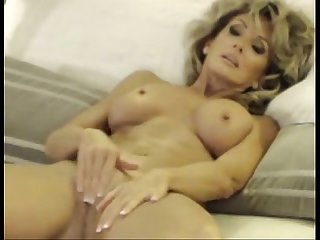Hottest milf ever cam19 org