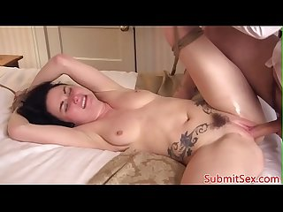 Dominating maledom doggystyles bdsm subs ass