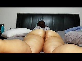 Nice soft latina booty period latinaxxxheat nastyxxxcouple