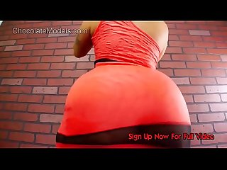 Sugar jones pawg ms berry tiffany days more big asses