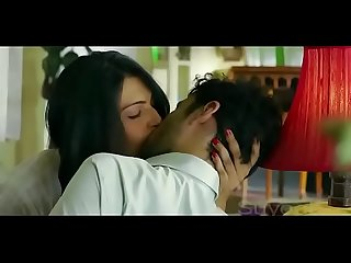 Hot Bollywood movie sex scenes