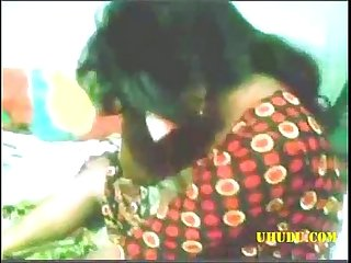Desi Randi fucked