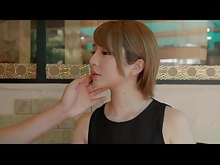 Fuck beautiful Korean housekeeper 05 full Hd clip at colon http colon sol sol 123link period vip sol