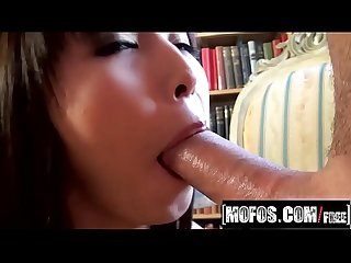 Japanese jizz queen wants to get fucked Video starring marica hase