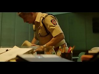 Sacred games season 1 episode 2 new indian hot web series