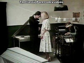 Kathleen kinski brigitte depalma steven sheldon in vintage Xxx clip