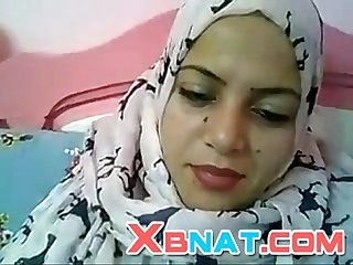 Xbnat com fuck egyption girl with hejab