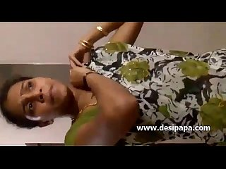 Mallu nurse Saree changing desipapa com