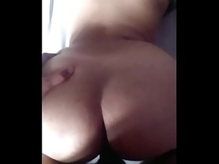 Yathiraj Satisfying a lady in Bangalore with Big Cock 7760918532,..