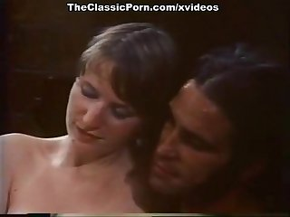 Candida royalle ange tufts john gregory in classic fuck Video