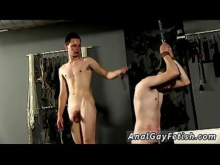 Sex by small boy movies emo boys videos twink his bare body is there