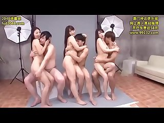 Japanese mom shooting studio linkfull colon https colon sol sol ouo period io sol qewkqn