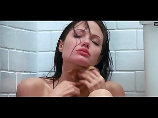 Angelina jolie topless sex scene taking lives lpar 2004 rpar