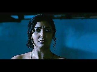 Kamalini mukherji nude scene in kutty srank bollywood nude scene