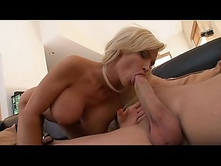 Diamond foxxx mommy