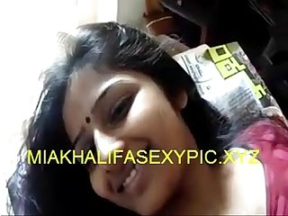 Indian Desi housewife softcore sex