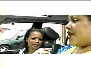 Akinyele - How Do U Feel - feat. Dynamite