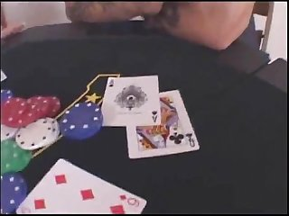 Tory lane poker and anal http www xandfun com