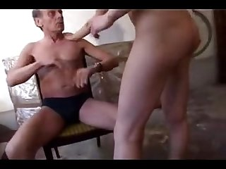 Daughter want s to fuck dad sexycamsgirl com