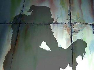 Hentai fr Fragile poupee esclave Vol 1 par tendre69