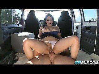 Miami spanish girl porn Nadia lopez 2 4