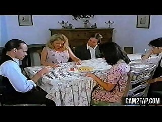 Italiano Hardcore Gratis vintage Porno video