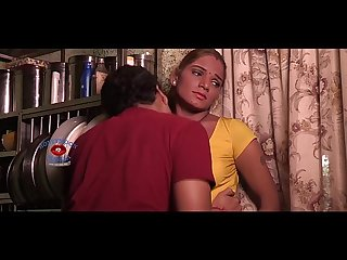 Inclip net a helpless indian housewife seduced by husbands bose
