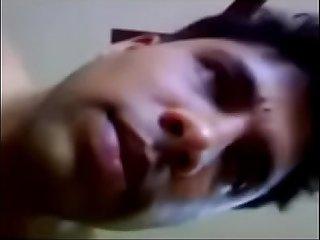 Girlfriend ko room me le jaaker choda watch full Vid on indiansxvideo com