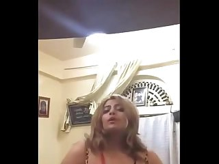 Hot arab big boobs milf striptease nudestrippers stream