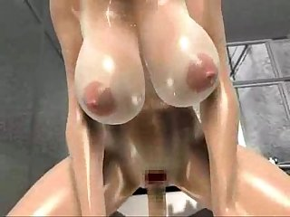 05- 3D Hentai Collection - www.legionotaku.com