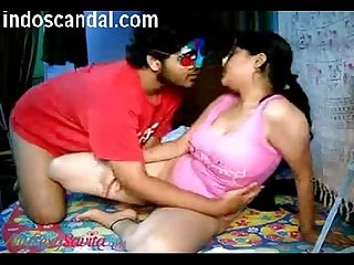My sexy savita from india indoscandal com