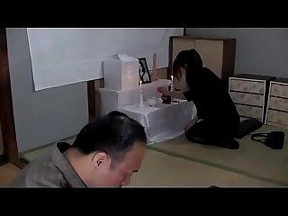 Marido borracho japons quiere matar al amigo de su esposa completo shortina com zsyz